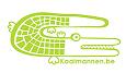 logo_kaaimannen