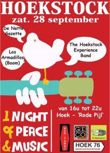 hoekstock2013affiche