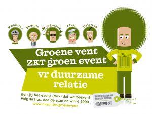 campagnebeeld_groene_vent